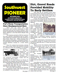 Southwest Pioneer Sept 2016-cover