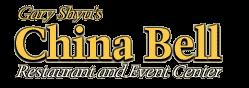 China Bell Restaurant