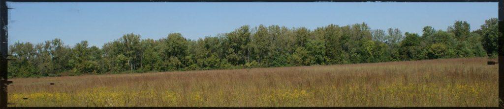 Prairie Township Prairie