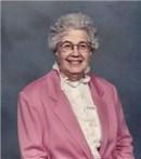 Ruth Jividen