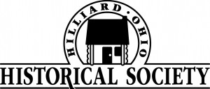 Hilliard Historical Society